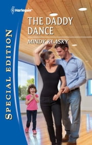 The Daddy Dance ebook by Mindy Klasky