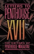 Letters to Penthouse XVII