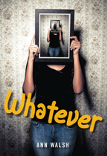Whatever - 12 ebook by Ann Walsh