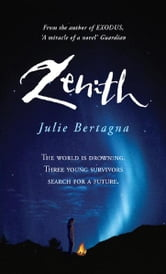 Zenith ebook by Julie Bertagna