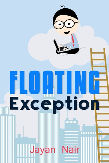 Floating Exception ebook by Jayan Nair