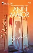 Shameless ebook by Ann Major
