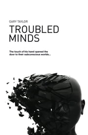 Troubled Minds ebook by Gary  Taylor