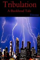 Tribulation (Appearances, Vol. 2) ebook by Etienne