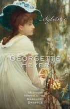 Sylvester ebook by Georgette Heyer