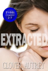 Extracted eSampler ebook by Clover Autrey