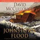 The Johnstown Flood audiobook by David McCullough