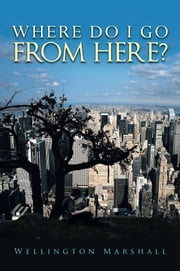 Where Do I Go From Here? ebook by Wellington Marshall