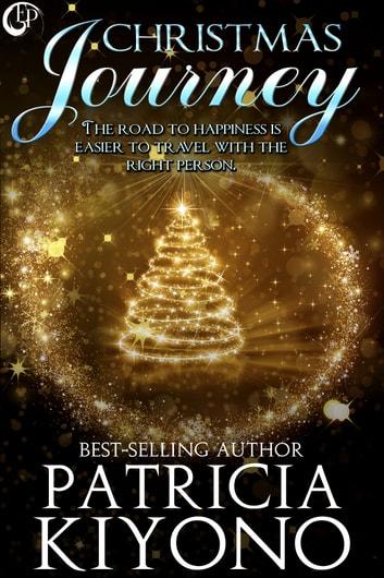 Christmas Journey ebook by Patricia Kiyono