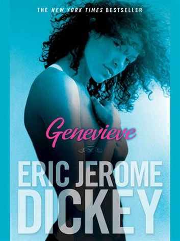 Genevieve ebook by Eric Jerome Dickey