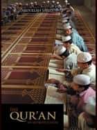The Qur'an ebook by Abdullah Saeed