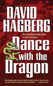 Dance with the Dragon ebook by David Hagberg