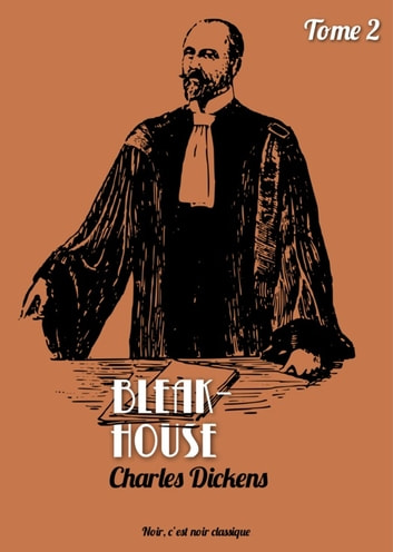 bleak house synopsis essay Dissertation methodology past or present tense lists conclusion bleak house essay help for to kill a mockingbird essay on innocence of who knows how to do it properly.