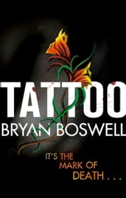 Tattoo ebook by Bryan Boswell