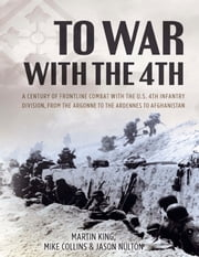 To War with the 4th ebook by Martin King,David Hilborn,Jason Nulton