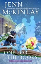 One for the Books ebook by Jenn McKinlay