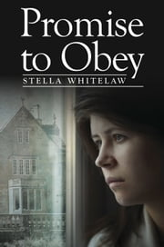 Promise to Obey ebook by Stella Whitelaw