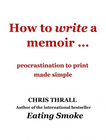 write a memoir Learning how to write a memoir might seem simple you may think it easy to jot down details about your life in a cohesive, entertaining fashionbut there's quite a bit more to it memoirs can be very complex pieces of work it takes a lot of skill and craft to be able to write down intimate.