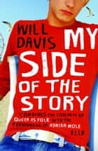 My Side of the Story ebook by Will Davis