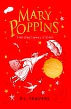 Mary Poppins (Collins Modern Classics) ebook by P. L. Travers
