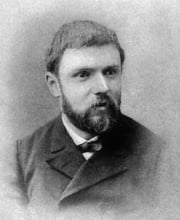 La science et l'hypothèse ebook by Henri Poincaré
