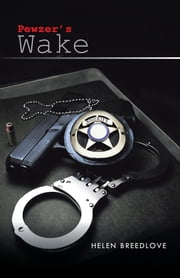 Pewzer's Wake ebook by Helen Breedlove