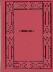 Contraband ebook by George John Whyte-Melville