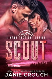 Scout ebook by Janie Crouch