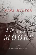 In the Moors ebook by Nina Milton
