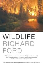 Wildlife ebook by Richard Ford