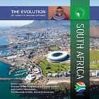 South Africa ebook by Sheila Smith Noonan