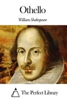 Othello 電子書 by William Shakespeare