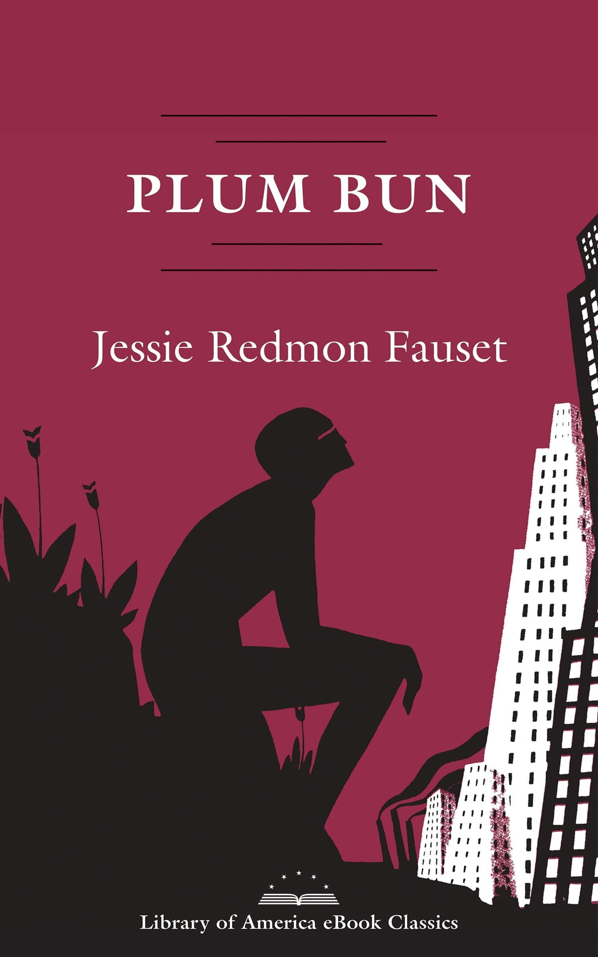 Plum bun a novel without a moral ebook by jessie redmon fauset plum bun a novel without a moral ebook by jessie redmon fauset 9781598535754 rakuten kobo fandeluxe Images