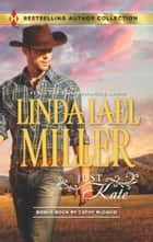 Just Kate ebook by Linda Lael Miller,Cathy McDavid