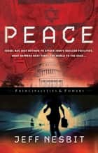 Peace ebook by Jeff Nesbit