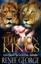 The Lion Kings ebook by