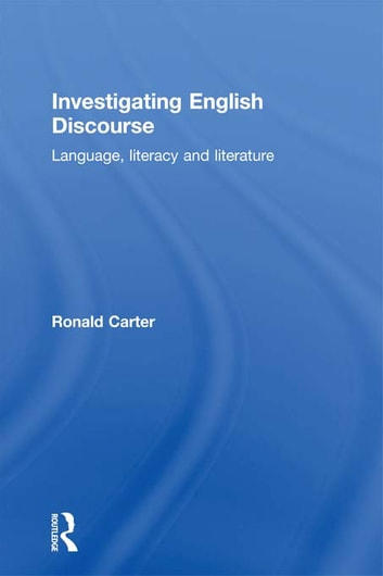 research papers on english language teaching pdf