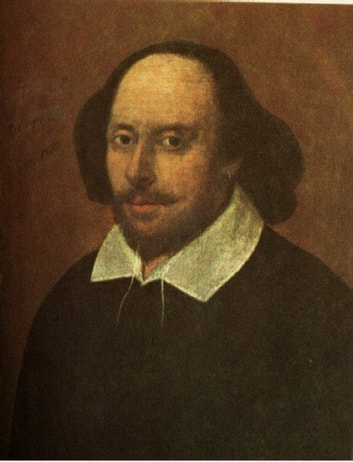 Shakespeare's Comedies, Trilingual edition (all 12 plays in English with line numbers and in French translation, plus 5 in German translation) ebook by William Shakespeare