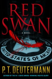 Red Swan - A Novel ebook by Kobo.Web.Store.Products.Fields.ContributorFieldViewModel