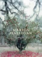 Shooting the Fox ebook by Marion Halligan