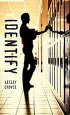 Identify ebook by Lesley Choyce