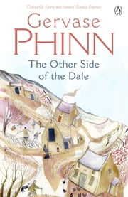 The Other Side of the Dale ebook by Gervase Phinn