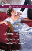 Captain Fawley's Innocent Bride