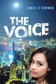 The Voice ebook by James O'Connor
