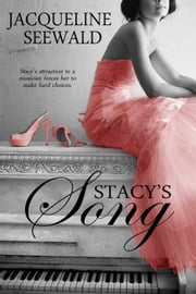 Stacy's Song ebook by Jacqueline Seewald