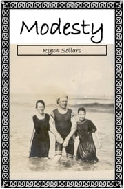 Modesty ebook by Ryan Sollars