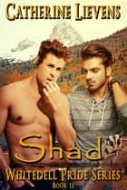 Shad ebook by