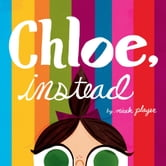 Chloe, Instead ebook by