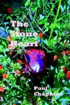 The Stone Heart ebook by Paul Chapman