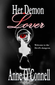 Her Demon Lover ebook by Anne O'Connell